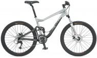 Двухподвесный велосипед Giant TRANCE 2 (2008)