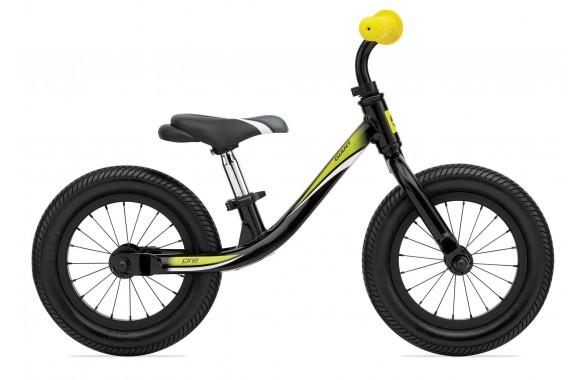 Детский велосипед  велосипед Giant Pre (2011)