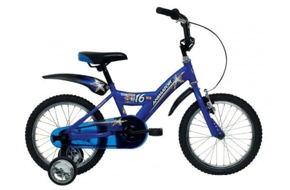 Детский велосипед  велосипед Giant Animator 12 (2006)