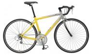 Шоссейный велосипед Giant OCR 2 GTS (2007)