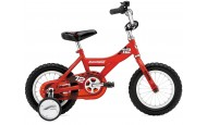 Детский велосипед Giant Jr. Animator (2010)
