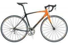 Шоссейный велосипед Giant OCR C 2 (2008)
