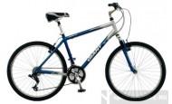 Комфортный велосипед Giant Sedona Se (2006)