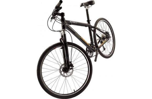 Горный велосипед  велосипед Giant Iguana Disc (2010)