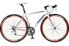 Шоссейный велосипед Giant SCR 1 (2010)