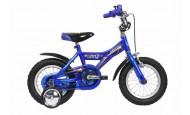Детский велосипед Giant Animator 12 JR. (2007)