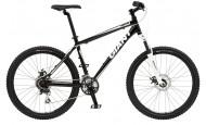 Горный велосипед Giant Rincon (2010)