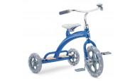 Детский велосипед Giant Lil Tricycle (2010)