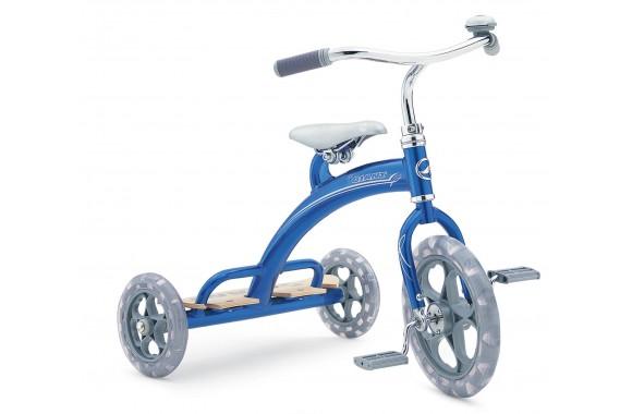 Детский велосипед  велосипед Giant Lil Tricycle (2010)