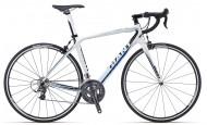Шоссейный велосипед Giant Defy Composite 1 CD20 (2012)