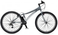 Экстремальный велосипед Giant TRIALS Comp (2008)