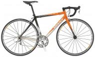Шоссейный велосипед Giant TCR Alliance 0 (2008)