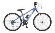 Подростковый велосипед Giant XtC 225 (2011)