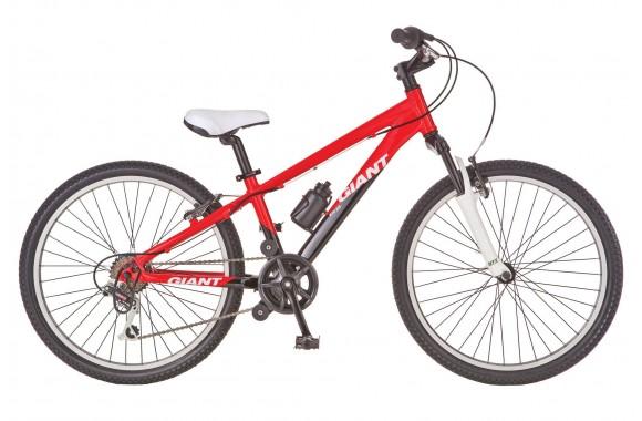 Подростковый велосипед Giant MTX 225 Boy (2010)