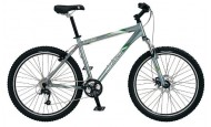Горный велосипед Giant Rincon Disc (2006)