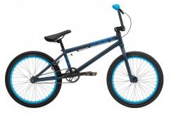 Экстремальный велосипед Giant Method 02 (2011)