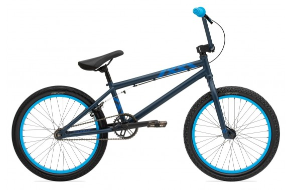 Экстремальный велосипед  велосипед Giant Method 02 (2011)