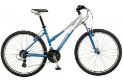 Горный велосипед Giant Boulder Se LDS (2007)