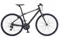 Городской велосипед Giant Seek 3 (2013)