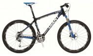 Горный велосипед Giant XTC Composite 0 (2011)