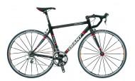 Шоссейный велосипед Giant TCR Advanced (2007)
