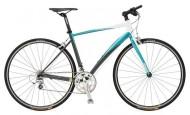 Шоссейный велосипед Giant Dash 1 (2010)