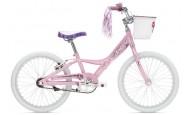 Детский велосипед Giant Taffy (2007)