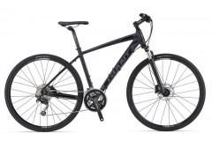 Городской велосипед Giant Roam 0 (2014)