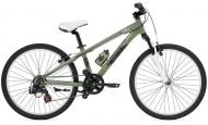 Подростковый велосипед Giant STP 225 (2009)