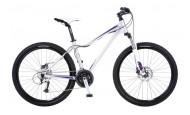 Женский велосипед Giant Talon 2 W (2012)