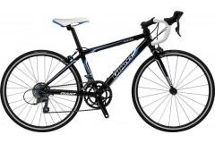 Подростковый велосипед Giant TCR Espoir (2014)