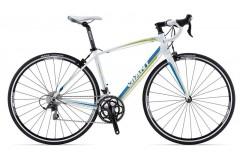 Женский велосипед Giant Avail 1 (2014)
