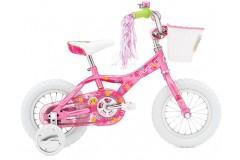 Детский велосипед Giant Puddin JR (2009)
