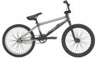 Экстремальный велосипед Giant METHOD 02 (2008)