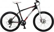 Горный велосипед Giant Revel 3 Disc (2012)