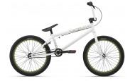 Экстремальный велосипед Giant Method 02 (2012)