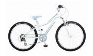 Подростковый велосипед Giant Areva 2 24 (2012)