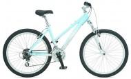 Горный велосипед Giant Boulder SE W (2008)