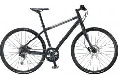 Городской велосипед Giant Seek 1 (2012)