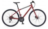 Городской велосипед Giant Seek 2 Disc (2013)