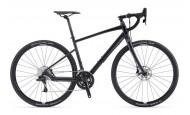 Шоссейный велосипед Giant Revolt 0 (2014)