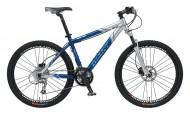 Горный велосипед Giant XTC SE (2007)
