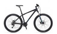 Горный велосипед Giant Talon 27.5 1 LTD (2014)