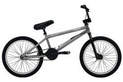 Экстремальный велосипед Giant Rhythm G (2006)