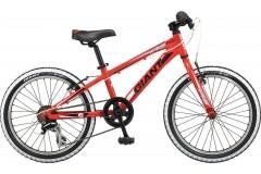 """Детский велосипед Giant XtC Jr 1 Lite 20"""" (2012)"""