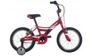 Детский велосипед Giant Animator 16 (2006)
