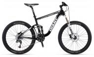Двухподвесный велосипед Giant Trance X 3 (2012)