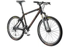 Горный велосипед Giant XTC C2 GTS (2007)