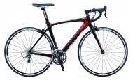 Шоссейный велосипед Giant TCR Composite 2 Compact (2013)