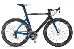 Шоссейный велосипед Giant Propel Advanced SL 0 (2014)
